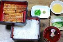 shirayaki-gohan